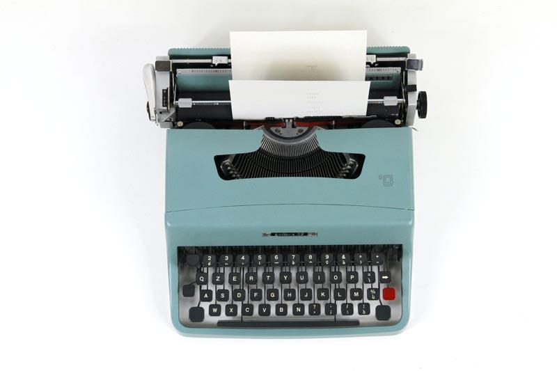 tecnicas de copywritting