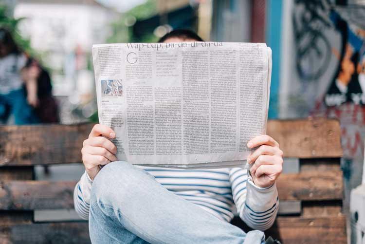 publicar notas de prensa gratis
